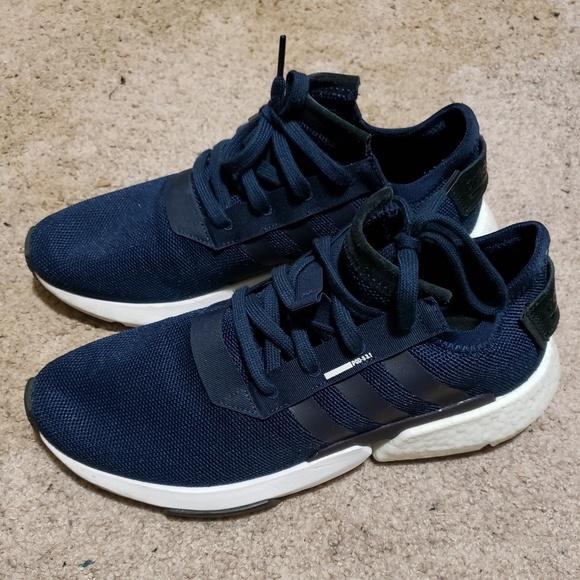 adidas Shoes | Adidas Pod S3 | Poshmark